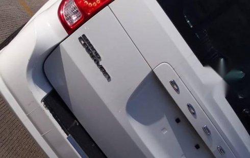 Dodge Grand Caravan 2017 3.7 SE At