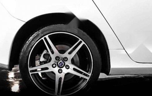 Volvo 2016 Con Garantía At