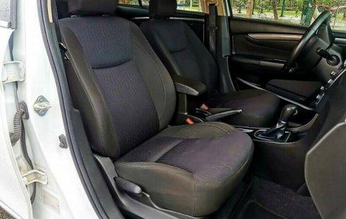 ¡¡¡...Impecable y Elegante Suzuki Ciaz GLX 2016, Automatico, Servicios de Agencia...!!!