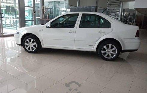 Volkswagen Jetta Clásico 2013 2.0 Cl At