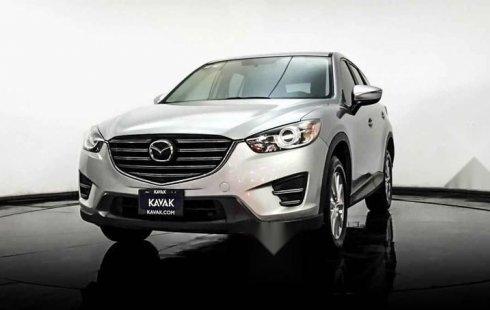 17951 - Mazda CX-5 2016 Con Garantía At