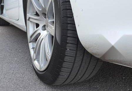 Audi A5 2012 Sportback Luxury Impecable