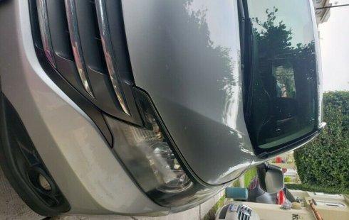 Camioneta Honda CRV 4WD 2012