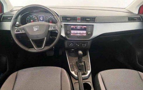 Seat Arona 2020 5p Style L4/1.6 Aut