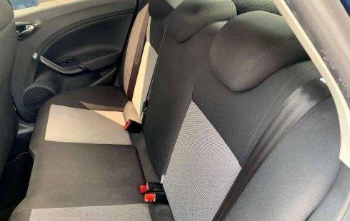 SEAT Ibiza Blitz Coupe,2017