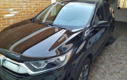 Exelente Honda CR-V