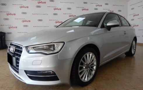 Audi A5 2018 2.0 Elite 252hp S-Tronic Quattro Dsg