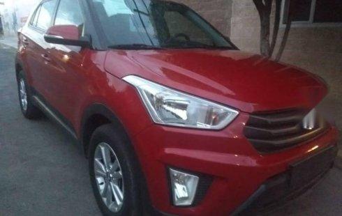 Hyundai Creta 201