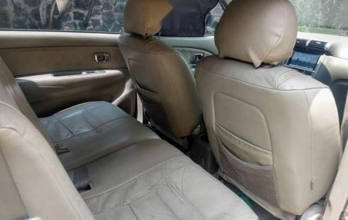 Toyota Avanza PIEL Premium AT Factura Agencia