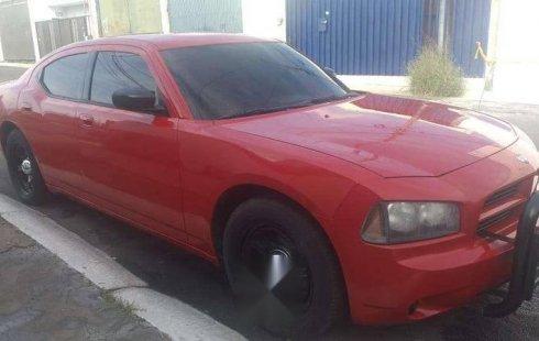 Vendo Dodge Charger