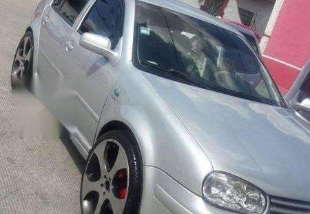 Vendo carro VW Golf