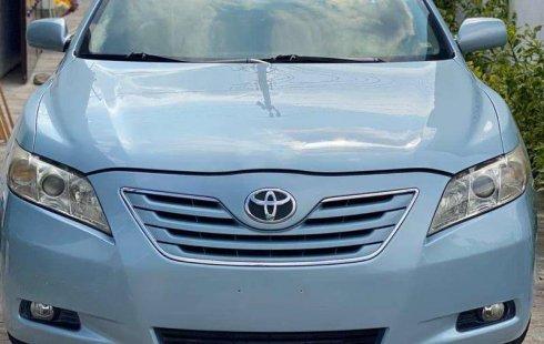 Venta Toyota Camry azul