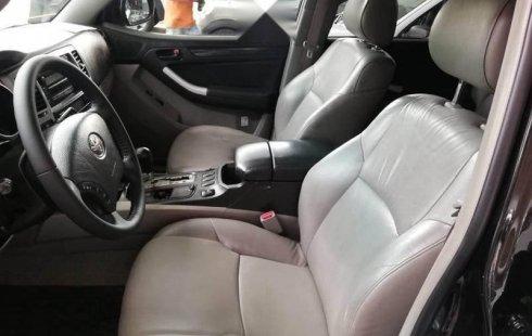 Toyota 4runner aut