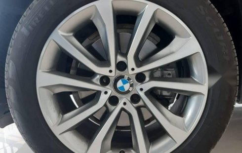 BMW X6 2019 3.0 Xdrive 35ia Extravagance At