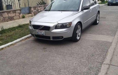 Vendo auto Volvo S40