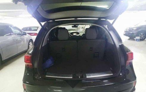 Acura MDX 2017 3.5 AWD Piel At