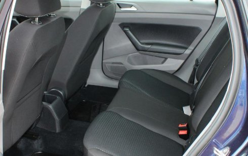 Volkswagen Virtus