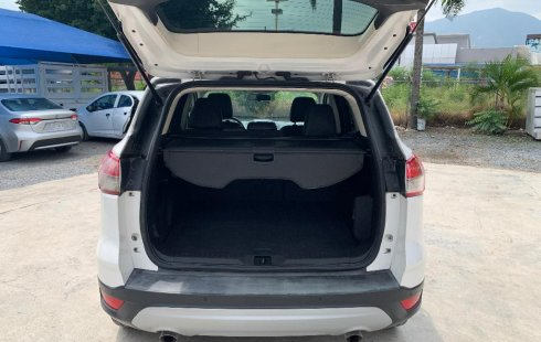 Ford Escape SE Advance