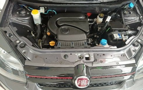 Fiat Uno Sporting TM