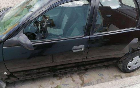 Chevrolet Chevy buen estado mecanico