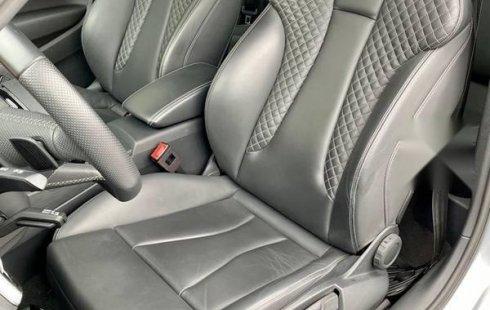 Audi A3 2018 2.0 S3 3p At