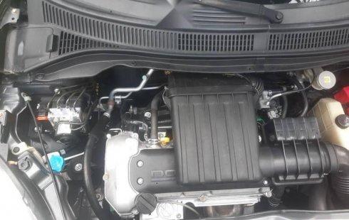 Suzuki swift en exelentes condiciones