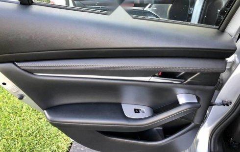 Mazda3 2020 i Grand Touring