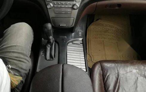 Acura Mdx sh-awd