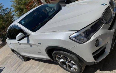 Hermosa BMW X4