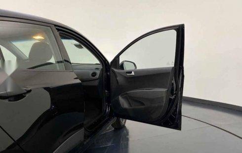 Hyundai Grand i10 2018 Con Garantía At