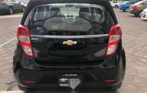 Chevrolet Beat 2019 1.2 HB LT Mt