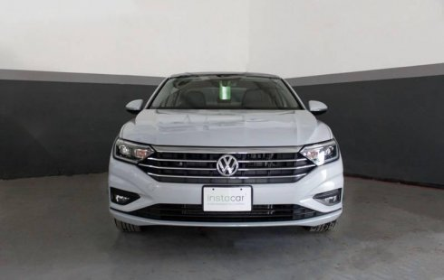 Volkswagen Jetta 2019 1.4 T Fsi Highline