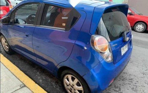 Vendo bonito Chevrolet spark 2011