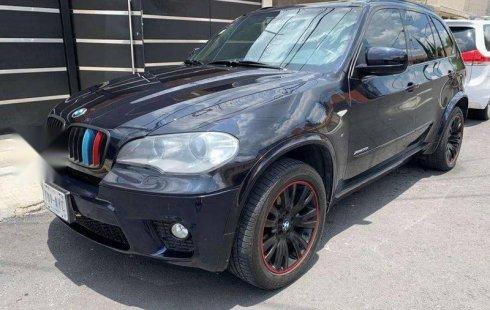 PRECIOSA BMW X5 M SPORT FAC BMW PERFECTO ESTADO