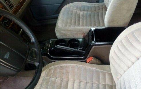 Bonita Jeep grand cheroke 4x4 6 cilindros