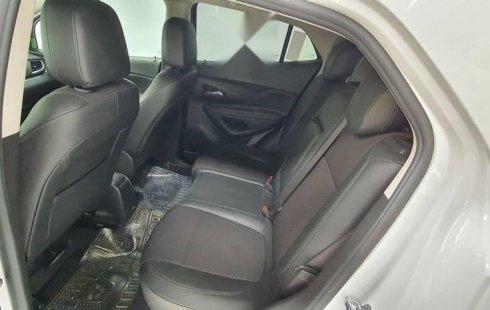 Buick Encore 2019 1.4 Cxl At
