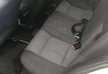 Volkswagen Jetta 2012 .
