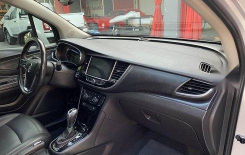 Buick encoré premium 1.4t