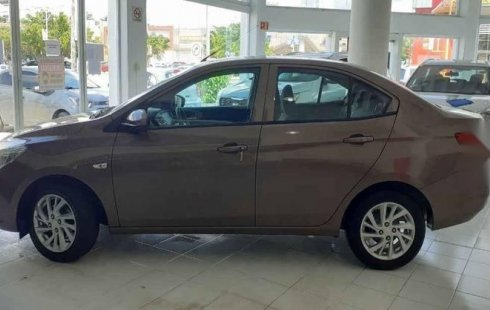 Chevrolet Aveo 2020 1.6 Lt At
