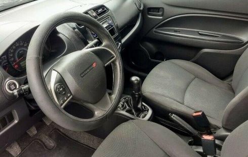 DODGE ATTITUDE SE motor 1.2 litros 3 Cilindros STD airbag, A/C frio FACorig 1dueño ACEPTO AUTO o CAMIONETA