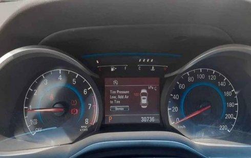 Chevrolet Cavalier 2019 1.5 Premier Piel At