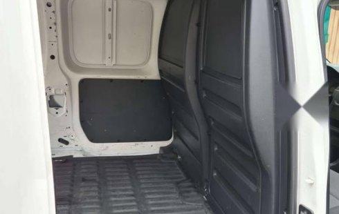 VW caddy maxi factura de agencia todo pagado