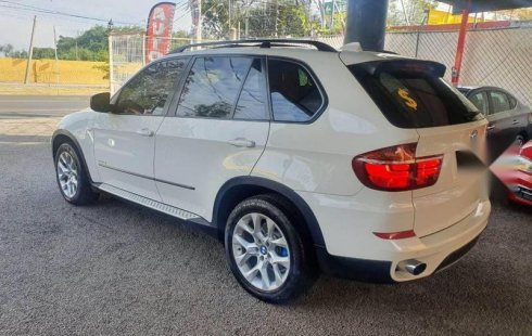 BMW X5 impecable