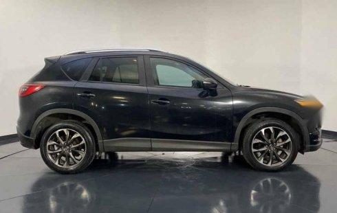 23203 - Mazda CX-5 2016 Con Garantía At