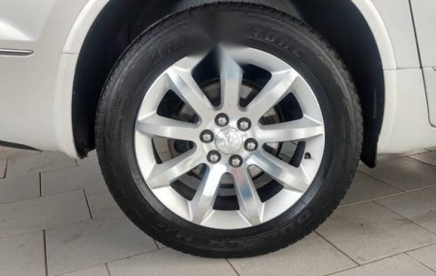 Buick Enclave 2016 3.6 Premium At