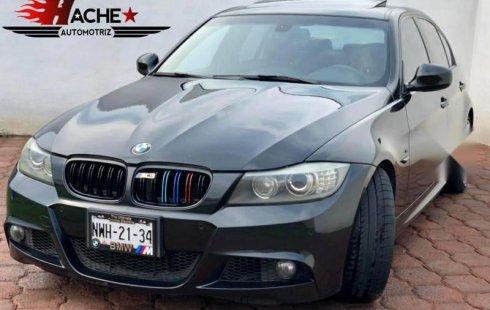 BMW 335I M-SPORT 201