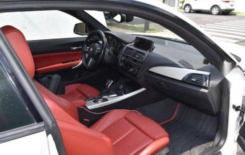 BMW Serie 2 M235 sport