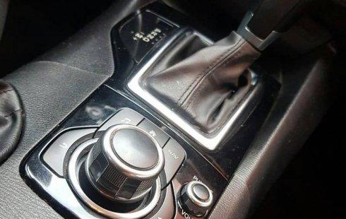Mazda 3 i Touring / cambio