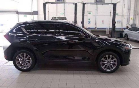 Mazda CX-5 Signature 2wd 2019
