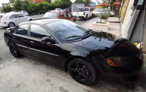 Dodge STRATUS R/T